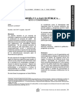 Dialnet-EnfermeriaYSaludPublica-2534045.pdf