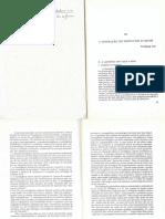 ISER, WOLFGANG - A Interação Do Texto Com o Leitor