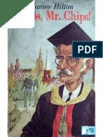 Adios-Mr-Chips-James-Hilton-pdf.pdf