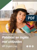ef-english-live-palabras-mal-utilizadas.pdf