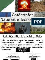 11_catastrofes