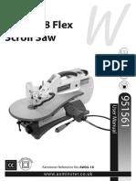 Axminster AWSS-18 Flex_manual.pdf