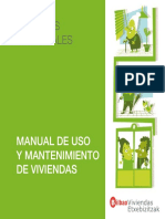 Manual Uso