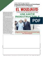 2156_em13102016.pdf