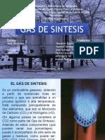 Refinacion de Gas d02
