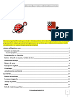 Manual_Playchess_V_esp.pdf
