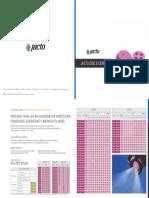 disc e core_es.pdf