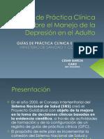 17-oct-residentes-2012.pdf