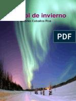 Sol-de-invierno.pdf