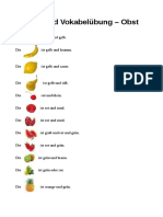 Fructe Adj