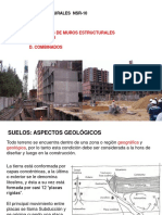 Curso Patologia de La Construccion Mamposteria Rq Drm