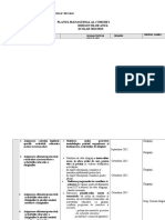 171840118 Plan Managerial Comisia Dirigintilor 2012 2013 (3)