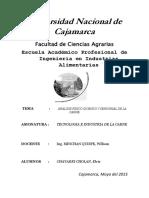 analisisdecarne-150604193755-lva1-app6891 (1)