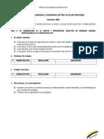 Informe de Setiembre_12 Al 16 ZM 2_