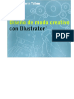 325877639 Diseno de Moda Creativo Con Illustrator