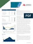 Washington Americas MarketBeat Office Q32016