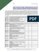 Normas Tecnicas El..pdf