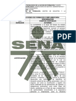 Diseño_Cuentas.pdf