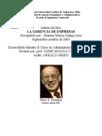 Analisis-Del-Libro-Peter-Drucker.pdf