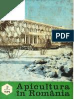 Apicultura 1979 03