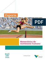 biomecanica do moviento humano.pdf