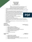 Jobswire.com Resume of eovbynnpounding