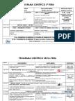 Sice 2014 Programa Set Br