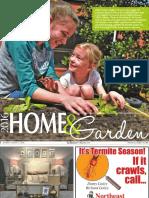 Home & Garden 2016