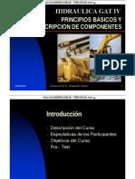 curso-hidraulica-gat-iv-caterpillar-sistemas-hidraulicos-fluidos-propiedades-codigos-cilindros-bombas-motores-componentes.pptx