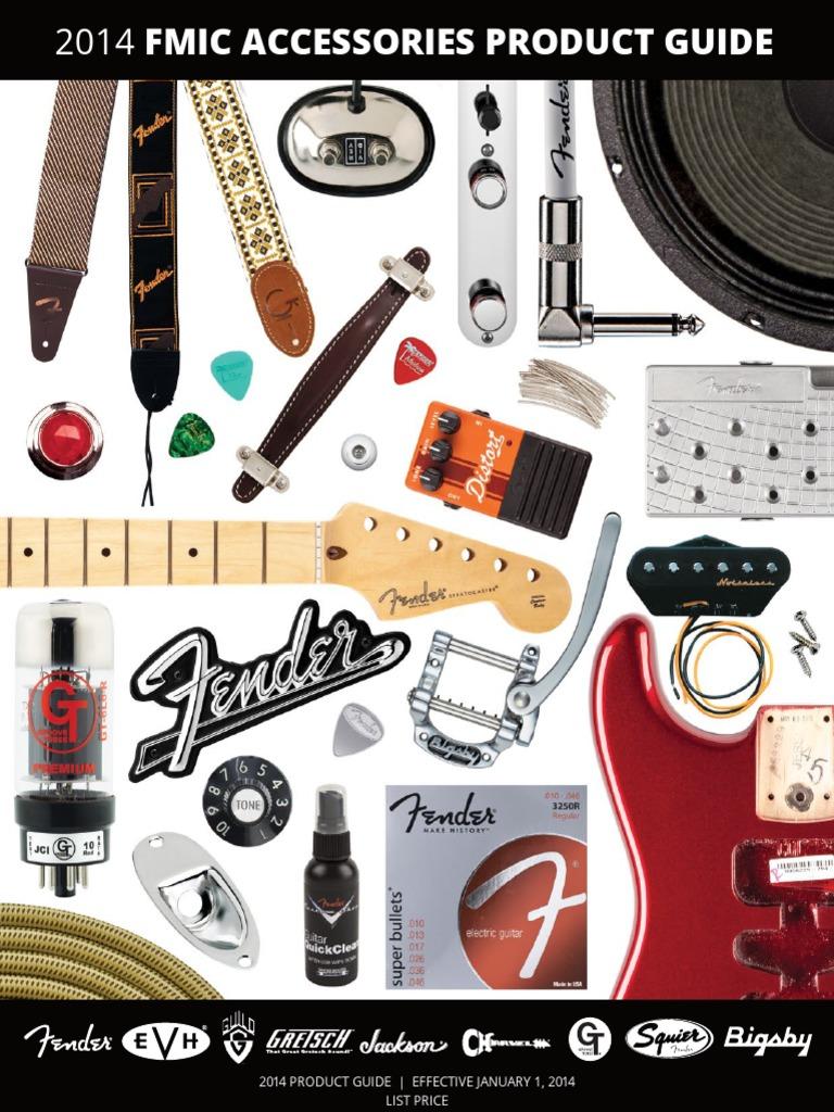 150V Wax Paper Capacitor 009-6454-049 NEW Fender .05 MFD Fender Logo