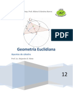 geomatria_euclideana