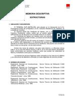 Memoria Descriptiva Estructuras_matellini.pdf