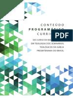 Programa JET 2015 2p