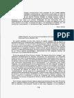 21731-74392-1-PB.pdf