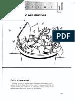 El Dios.pdf