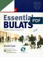 essentialbulats-130618121825-phpapp02.pdf