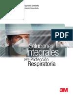 FILTROS Y RESPIRADORES 3M.pdf