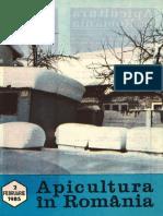 Apicultura 1985 02