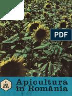 Apicultura 1985 07