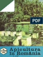 Apicultura 1985 10