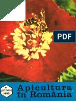 Apicultura 1985 09