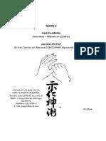 documentslide.com_jin-shin-jyutsu-libro-texto-2-espanol.pdf