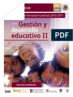 Gestion_II_GUIA_COORD.pdf