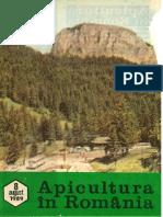 Apicultura 1989 08