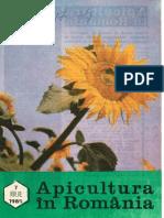 Apicultura 1989 07