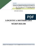 logistica_distrib_marf.pdf