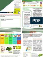 BOLETIN FARMACOLOGIA.pptx