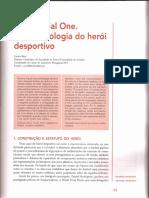 The_Special_One._Fenomenologia_do_heroi_desportivo.pdf