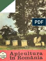 Apicultura 1988 09