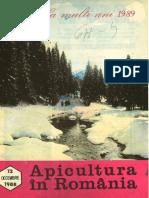 Apicultura 1988 12